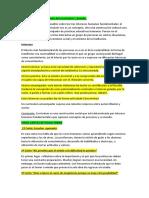 pedagogia-resumenparcial.docx