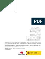 20090227 Estructura Casa Discapacitados (1)