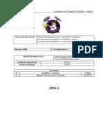 Informe Lab Topo