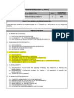 Tecnica_de_modificacion_de_la_conducta_-.docx