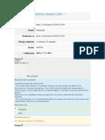 Logica-Computacional.pdf