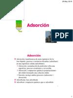 Adsorcion-TAAR2018I