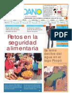 El-Ciudadano-Edición-285