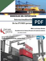 Internacionalizacion_pymes_peruanas_2013_keyword_principal.pdf