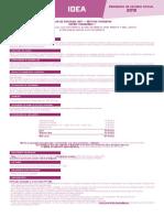 programa de tecnologia 1.pdf