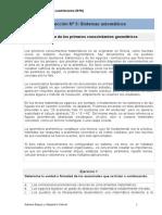 Lecc 5-Sistemas-Axiomaticos UBA S 21 2016 24p.pdf