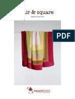 Fair and Square-En1