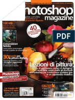 Photoshop Magazine 10 2010