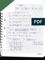 Evaluacion scaneado.pdf