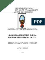 GUIA.ELT.254-2.doc