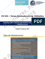 Cap1-Criterios de Medicion de La Demanda de Infra_2Publish