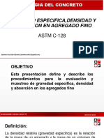 Laboratorio Gravedad Especifica_zavaleta Cruz