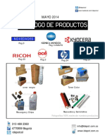 Idepot Catalogo May 2014.Pdf1605189764