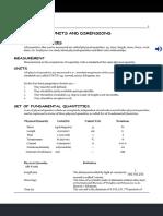 Chap1 - Units, Dimensions & Vectors.pdf