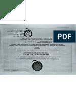 20180904.pdf