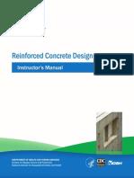 2013-135.pdf