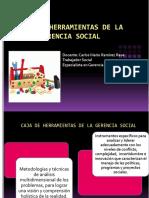 Caja de Herramientas Diapositivas 1