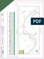 18-0287-05-870635-1-1-planos (1).pdf