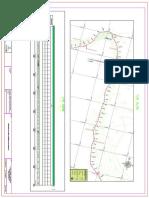 18-0287-05-870635-1-1-planos (4).pdf