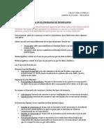Resolución Escrita de Un Problema de Mendelismo(PDF)2015!4!8p22_20