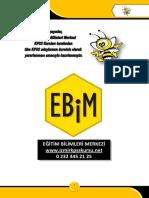 BiM-CografyaKonuAnlatımı-indir (1).pdf