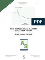 Ejemplo_Espectro_Venezuela.pdf