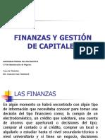 1_finanzas y Gestión de Capitales