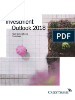 CS - Investment Outlook 2018.pdf