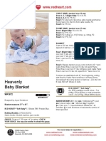 heavently_baby_blanket.pdf