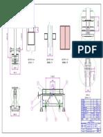 Ensamble PUCP-PUCP-A1.pdf