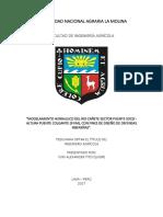 Modelamiento hidraulico defensas rebereñas.pdf