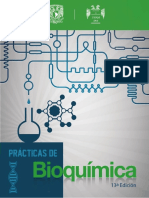 PracticasDeBioquimica.pdf