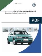 55026559-magneti-marelli-130911094144-phpapp02.pdf