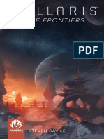 Stellaris_novel.pdf