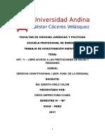 353869293-Articulo-11-Libre-Acceso-a-Las-Prestaciones-de-Salud-y-Pensiones.pdf