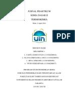 edoc.site_227474896-jurnal-termokimiapdf.pdf