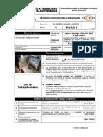 343653681-Trabajo-de-Estadistica-Uap (1).docx