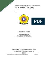 Petunjuk PKL.pdf