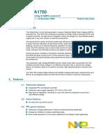 TEA1750.pdf