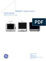 2000966-456D.pdf