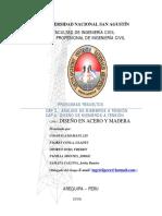 232165676-Problemas-Resueltos-Cap-3-y-4-Mccormac-2da-Edicion-Grupo-Sr-1-Zamata.pdf
