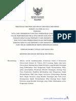 7982-PMK 03.pdf