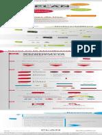 82937378-Modelo-de-Plan-de-Social-Media-de-Agrupalia.pdf