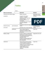 -pages-265-267.pdf