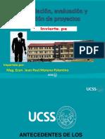 Formulaciones.pdf