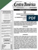 LEY DE CAMBIO CLIMATICO (Dto  7-2013).pdf