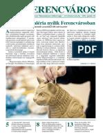 FTSE túrázás Szentirmay judit.pdf