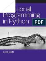Functional-programming-python-FREELIBROS.ORG.pdf