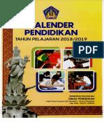 Kalender Pendidikan Bali TP. 2018-2019.pdf