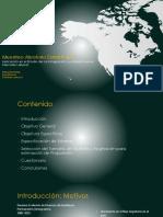 Muestreo Aleatorio Estratificado - VF